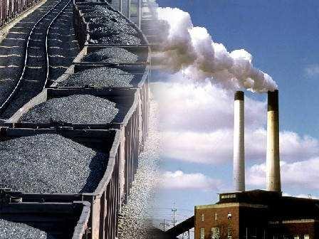 国家发改委:将出台政策加快煤电联营步伐