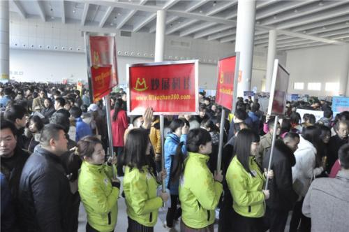 宁夏银川购买公益性岗位积极促进就业