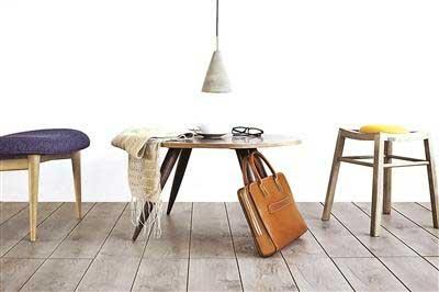 成都:家具制造业边缘化已成定局 约70%的企业将被迁出