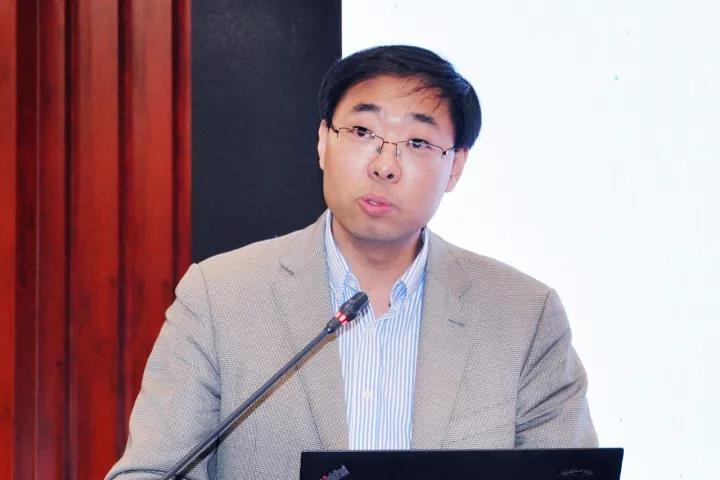 重庆:依法行政 规范实施 扎实做好政府采购投诉处理
