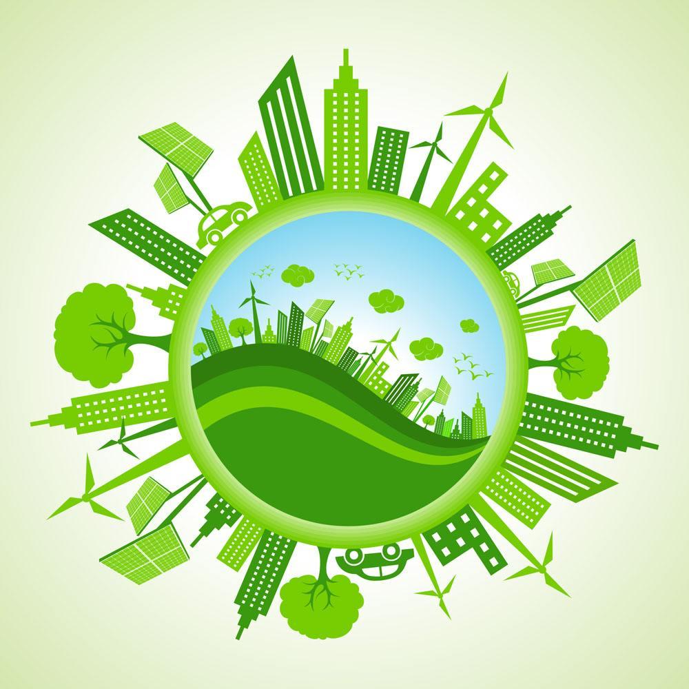 环保税即将到来 四类对象成征收重点