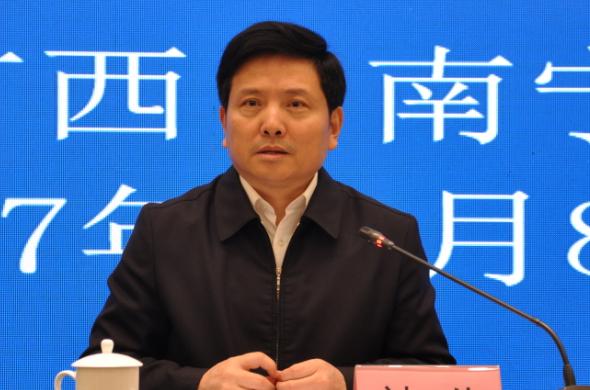 刘伟:新时代对政府采购提出4个新要求