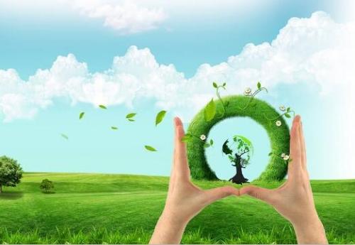 规定可燃性制冷剂使用的门槛 向环保型进军奠定基础
