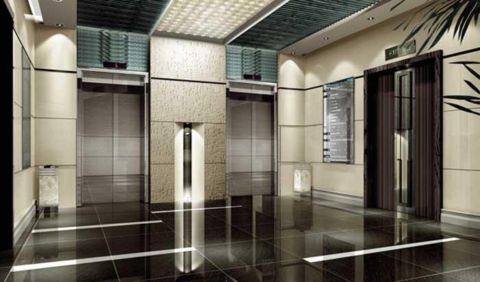 12月全国政采电梯十大标出炉,有你吗?