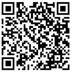 微信版邀请函