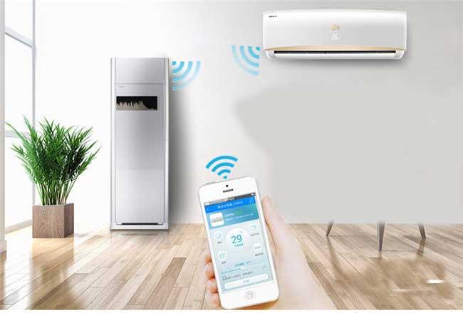 选购家用中央空调 舒适耐用成佳选