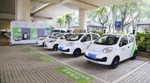 成都新能源车推广.jpg