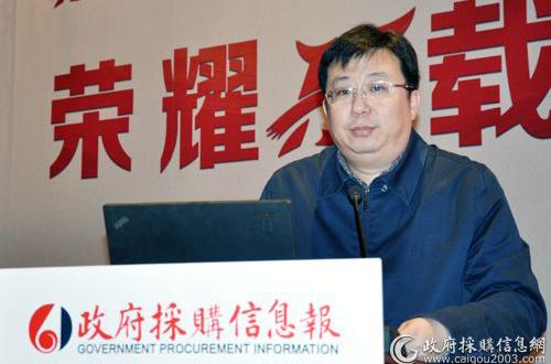 郭方明:坚持正确舆论导向 重视传播手段建设和创新
