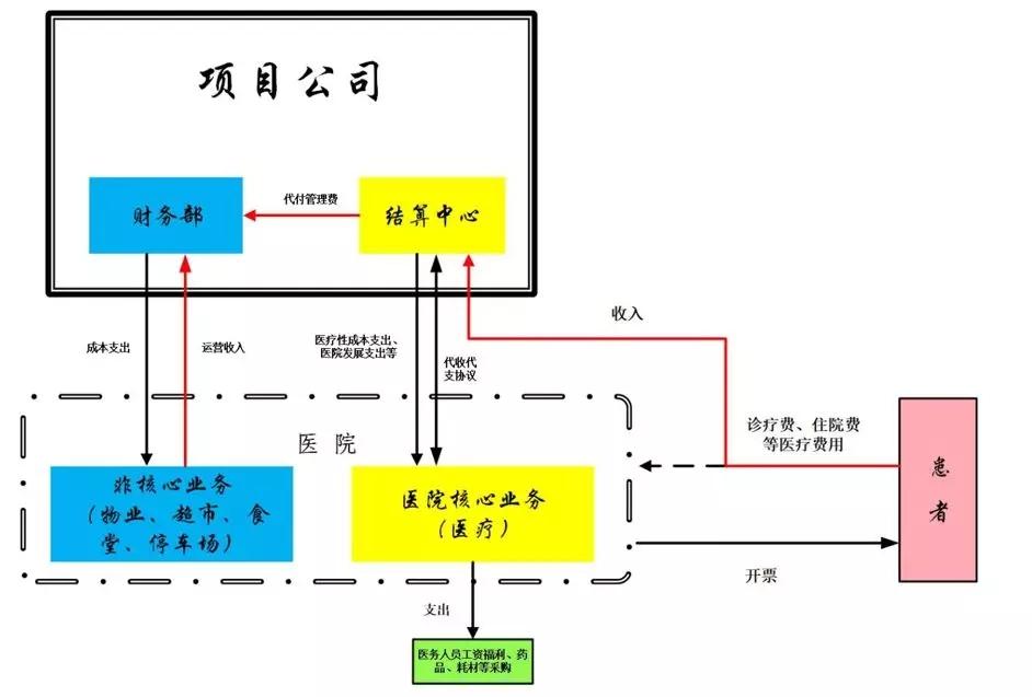 1.webp (7).jpg