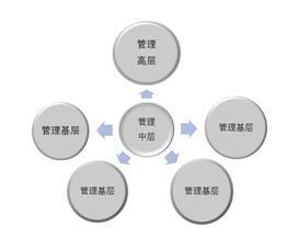 1.webp (4).jpg