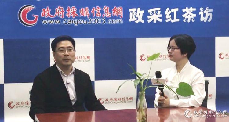 張松偉:年會亮點全解析