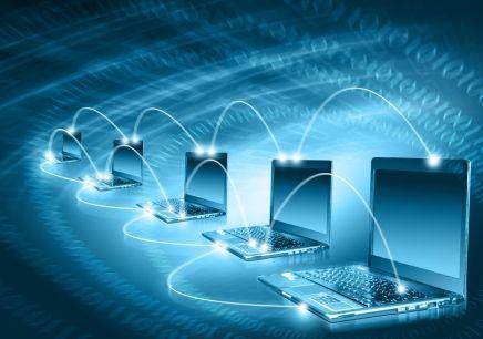 河南加强新购置计算机办公设备正版软件配置管理