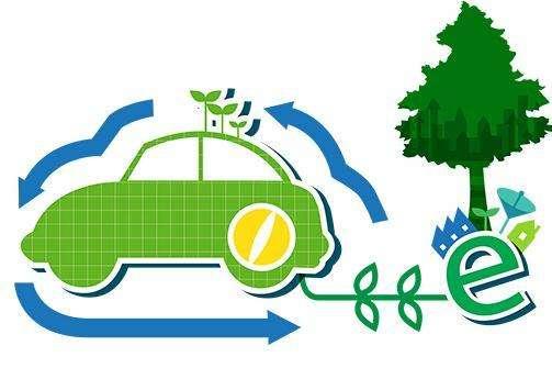 全球车企电动车领域投资已达900亿美元