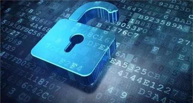 信安标委发布网络安全防范指引