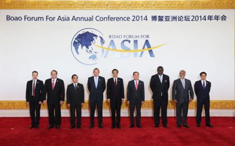 亚投行助推亚洲基建发展提升金融话语权
