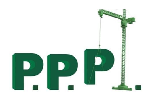 PPP各种模式优缺点对比