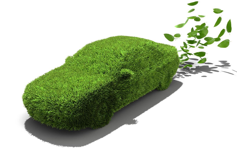 2018年新能源汽车行业发展趋势与市场前景分析