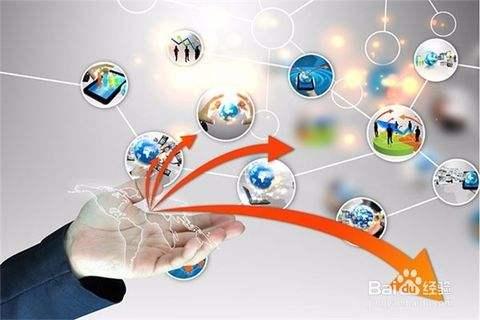 江西政府采购网上商城:引入第三方价格监测 网上商城可直接支付