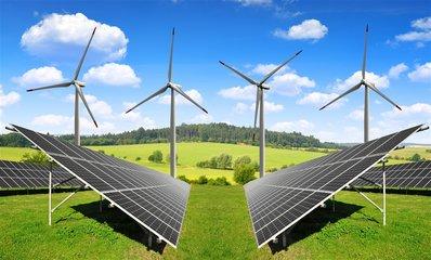 西藏 集采116466套太阳能系统切实改善民生