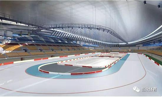 /网讯 2018年1月16日,北京市重大项目建设指挥办公室对外公布了北京2022年冬奥会国家速滑馆政府与社会资本合作(PPP)项目招标结果,由华体集团与首开集团、北京城建集团、北京住总集团4家单位组成的联合体最终在众多竞争者中脱颖而出,成功中标。1月31日,北京市重大项目办主任徐贱云与中标的首开联合体签订框架协议,北京2022年冬奥会首次成功引入社会资本参与场馆建设和运营。