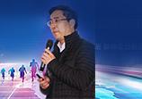 张松伟:视频课堂
