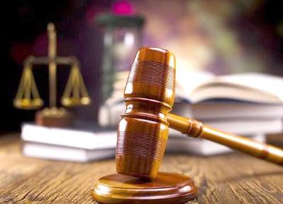 如何妥善处置供应商的质疑投诉