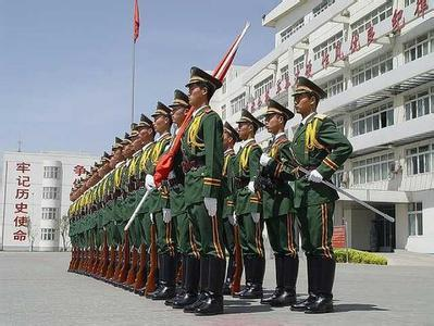 江西恒泰:解放军94907部队亮化工程项目公开招标