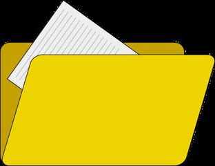 已下载招标文件供应商能质疑提供期限吗?