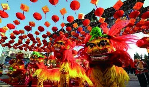 外媒称中国游客正改变世界:用旅游提升个人品牌