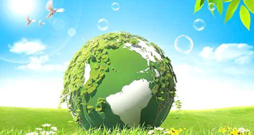 第21期环保清单发布 家具入围企业同比增三成