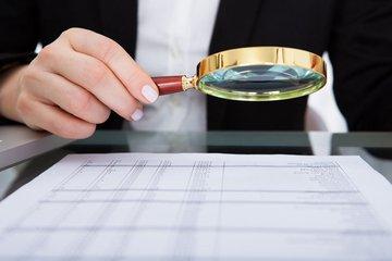 94号令后,代理机构如何配合采购人答复质疑?