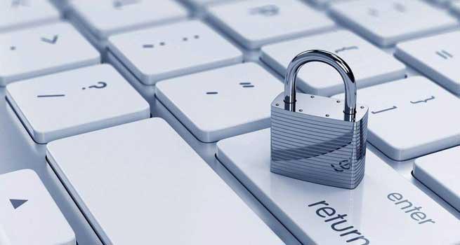2018年网络安全威胁趋势预测