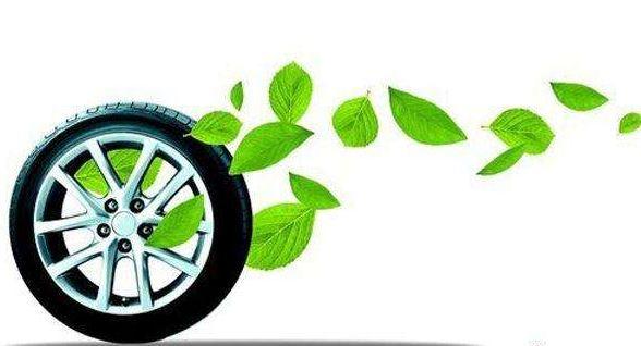 李克强:新能源汽车车辆购置税优惠政策再延长三年