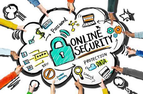 两会:网络安全如何补漏洞