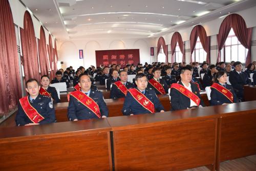 湖北襄阳购买服务 进一步完善公共法律服务体系