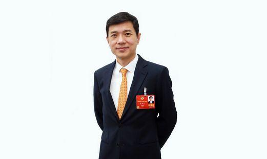 李彦宏:人工智能将是未来20年到50年中国经济推动力