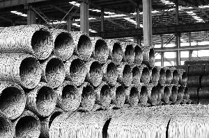 """美国决定对中国产铝箔产品征收""""双反""""关税"""