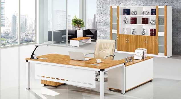 办公家具采购项目涉及中小企业该如何界定