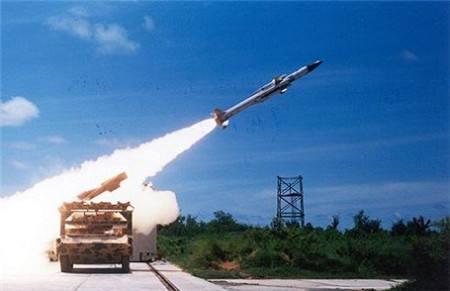 印度准备敲定50亿武器采购计划:S400导弹订单尘埃落定?
