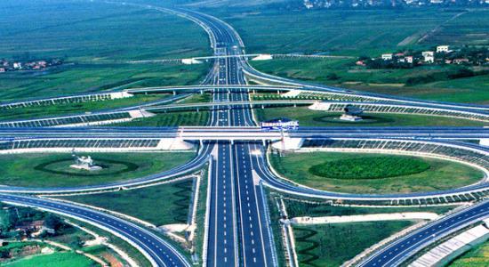 发改委等对交通工程领域守信企业实施联合激励