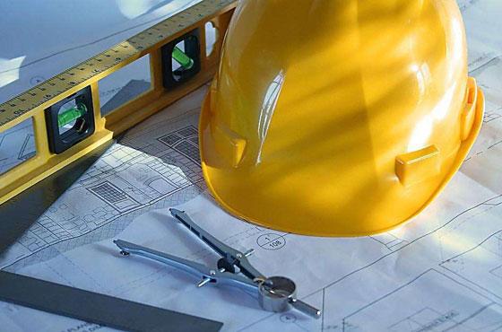 工程及相关项目是否招标按这三个标准执行