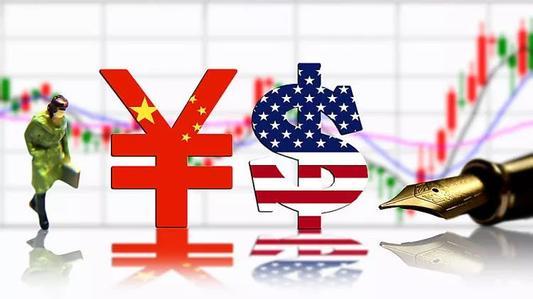 我国对美7类128项进口商品中止关税减让义务