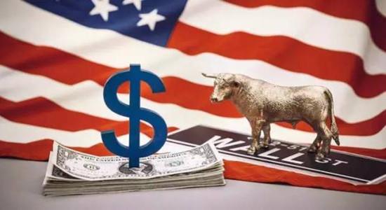 美国国内批评政府单方面挑起贸易争端