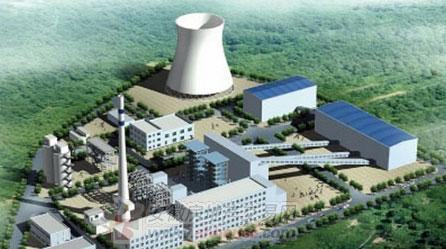 論PPP模式在縣城垃圾焚燒發電項目的應用