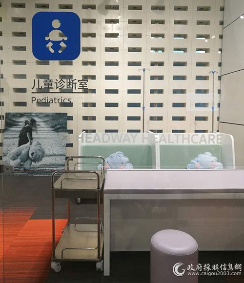 海太家具产品图片