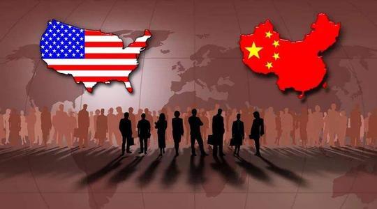 """外媒:中美贸易摩擦 欧元区恐""""受伤"""""""
