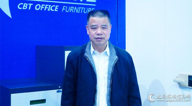 创美时代总经理刘福全:创新应以用户需求为出发点