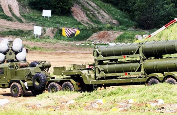 中国采购武器已经到货,俄又能狠敲印度一笔,单价是中国两倍