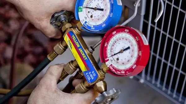 这些空调器技术指标你弄懂了吗?