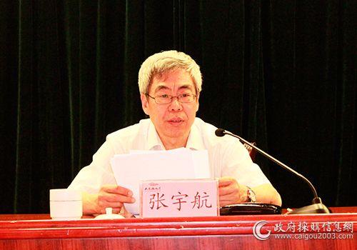 中直管理局副局长张宇航----万玉涛摄影.jpg